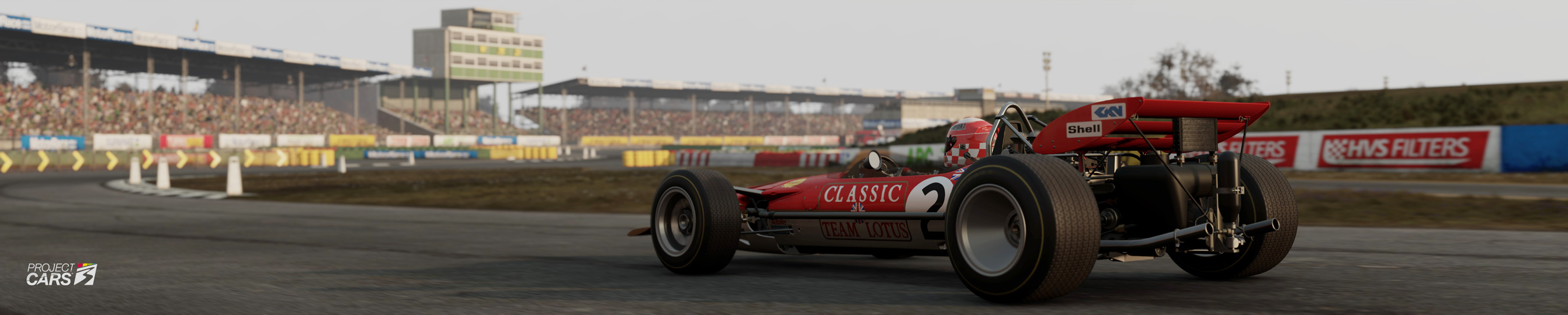 4 PROJECT CARS 3 LOTUS 49C at SILVERSTONE CLASSIC GP crop copy.jpg