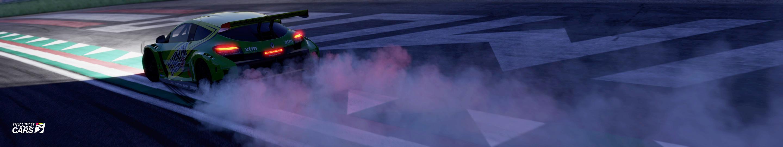 4 PROJECT CARS 3 MEGANE V6 at IMOLA GP Burnout copy.jpg