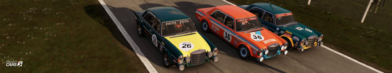 4 PROJECT CARS 3 MERC 300 SEL at ROUEN LES ESSARTS HISTORIC copy.jpg
