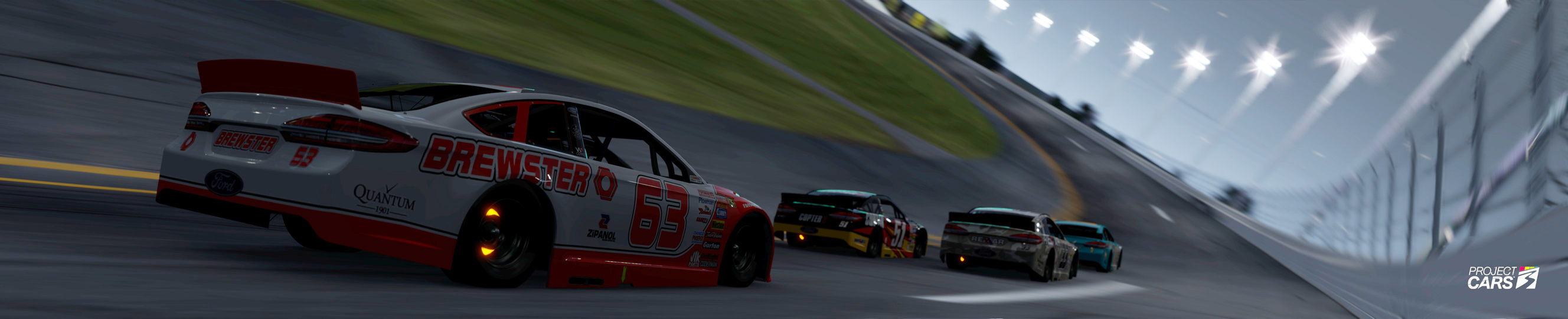 4 PROJECT CARS 3 NASCAR at DAYTONA crop copy.jpg