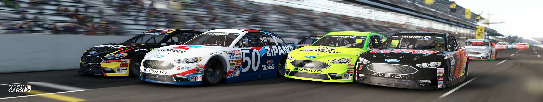 4 PROJECT CARS 3 NASCAR at INDIANAPOLIS copy.jpg