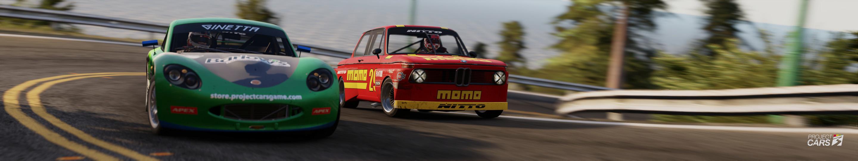 4 PROJECT CARS 3 Old School MANUAL BMW 2002 Racing copy.jpg