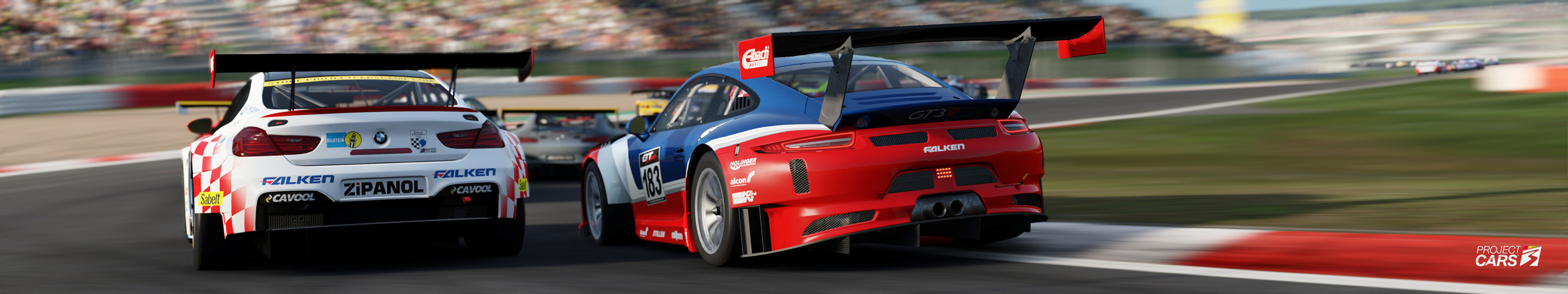 4 PROJECT CARS 3 PORSCHE 911 GT3 R at NURBURGRING copy.jpg