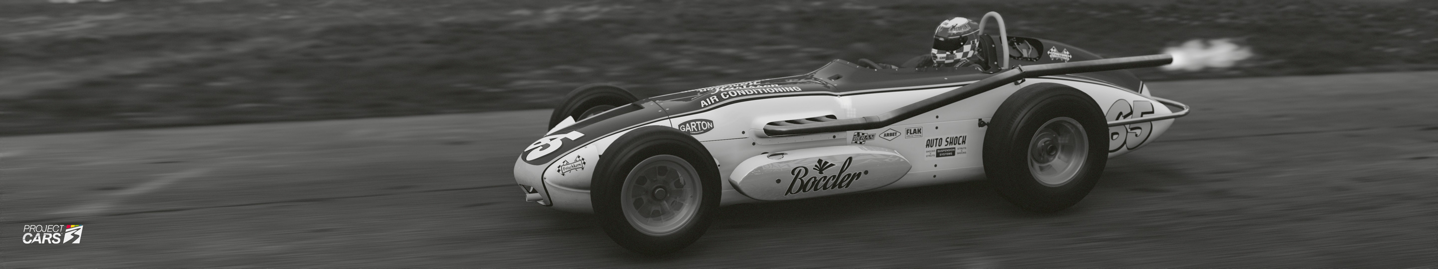 4 PROJECT CARS 3 WATSON ROADSTER at MONZA HISTORIC copy.jpg