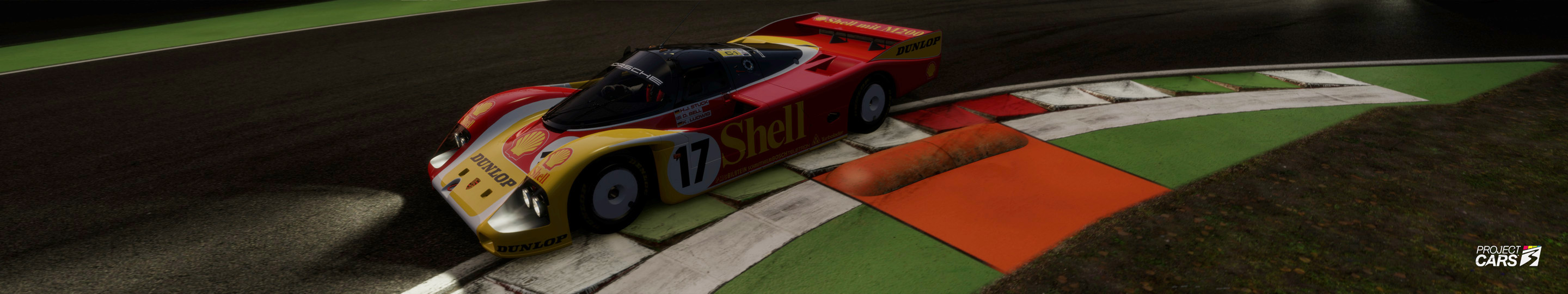 4 PROJECT CARS GROUP C at MONZA copy.jpg
