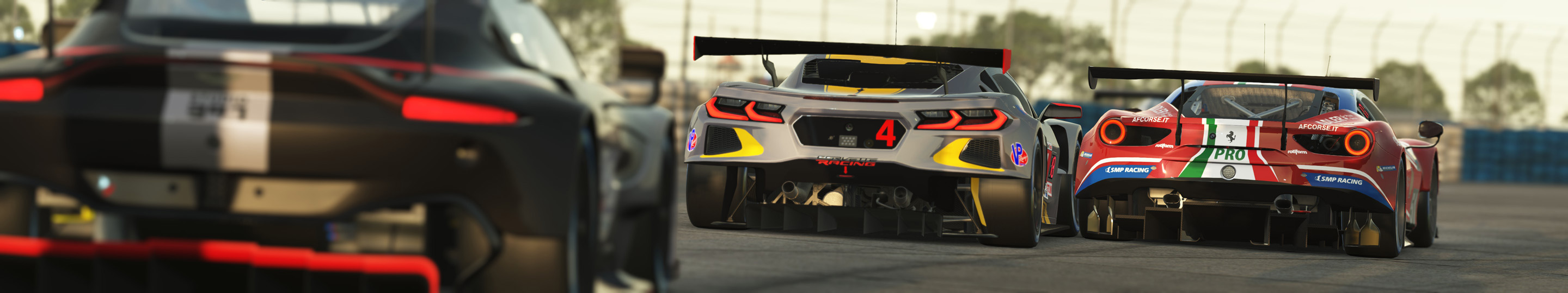 4 rFACTOR 2 CORVETTE C8 & FERRARI GTE at SEBRING copy.jpg