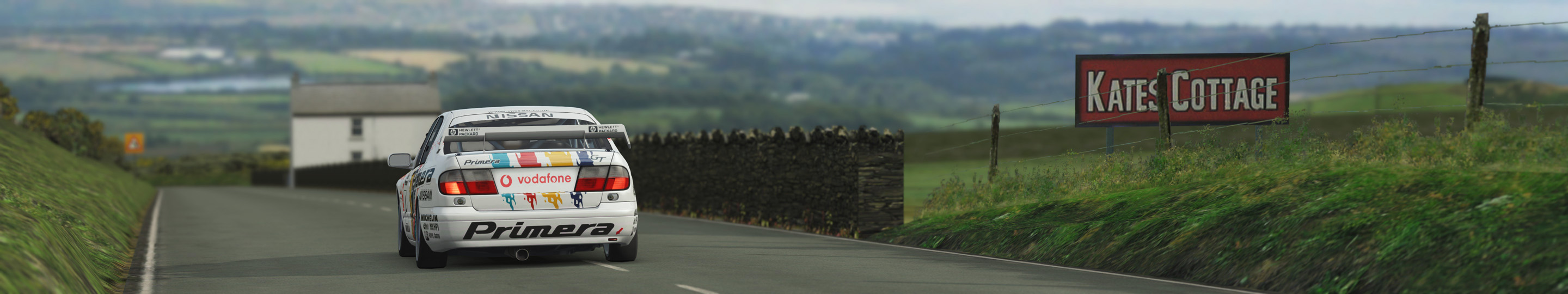 4 rFACTOR 2 ISLE of MAN by JIM PEARSON with NISSAN PRIMERA copy.jpg