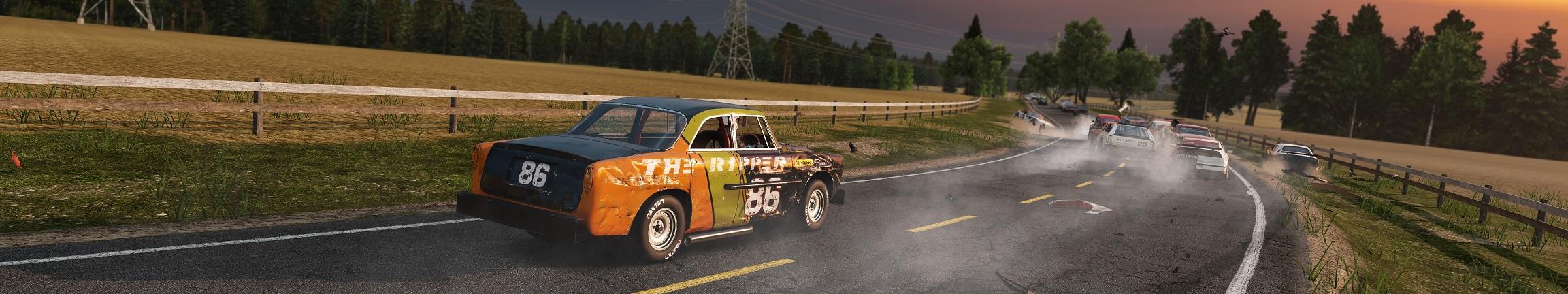 4 WRECKFEST The Very Track Pack FARMALNDS copy.jpg