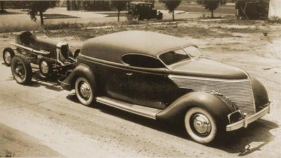 400px-So-cal-plating-1935-ford-phaeton2.jpg
