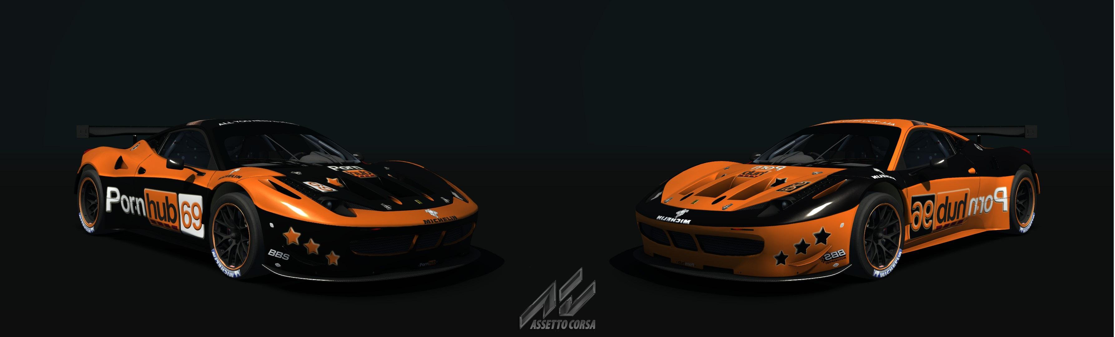 458 GT2 - Phub - Preview.jpg