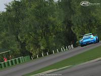 4604-Carolina_Motorsports_Park_-1781.jpg