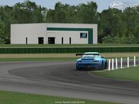 4604-Carolina_Motorsports_Park_-1937.jpg