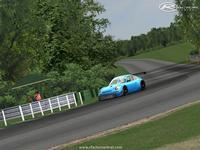 4604-Carolina_Motorsports_Park_-399.jpg
