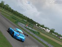 4604-Carolina_Motorsports_Park_-4163.jpg