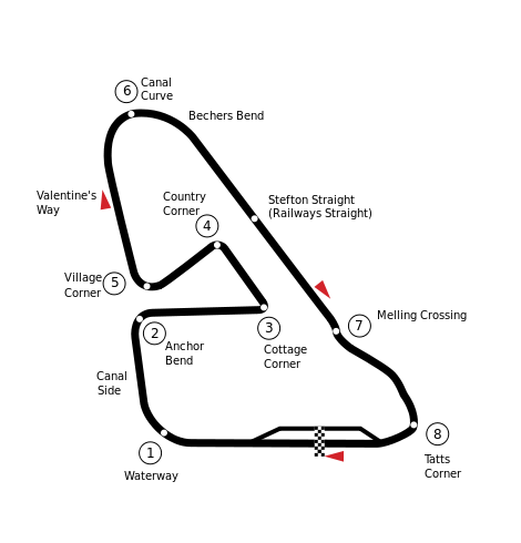 470px-Circuit_Aintree.svg.png