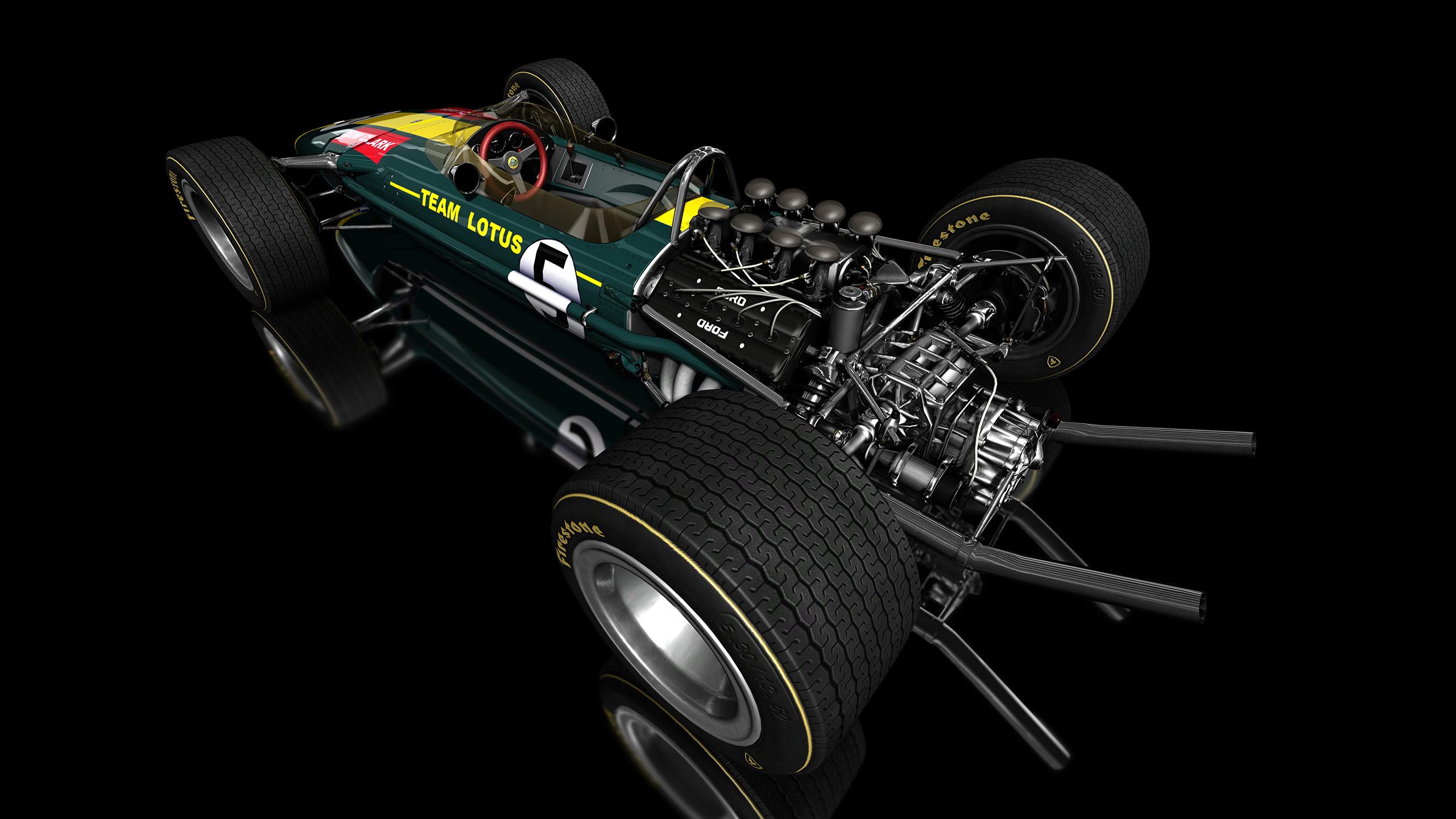 49_Lotus.jpg