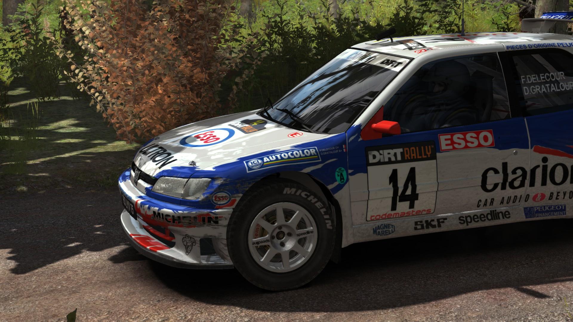 4_306_Delecour_DiRT_Rally.jpg