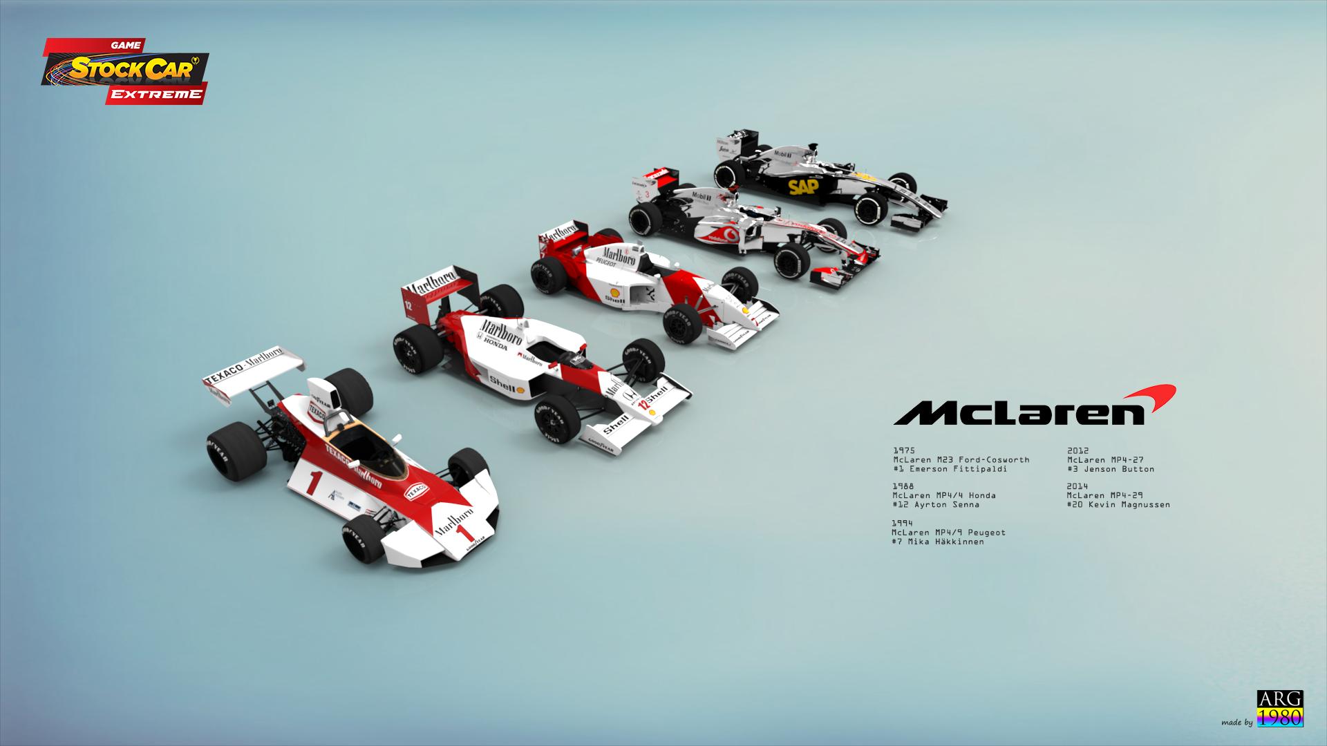 5 McLarens.49.png