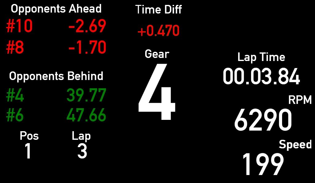 5-Opponent Screens.jpg