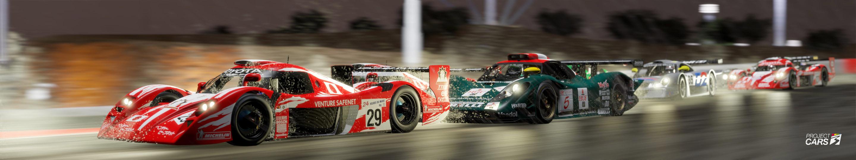 5 PROJECT CARS 3 BAHRAIN with MERC CLK LM copy.jpg