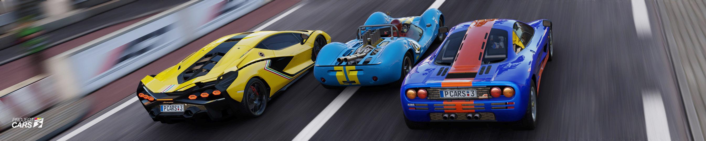 5 PROJECT CARS 3 Ferrari Lambo Henessay DLC crop copy.jpg