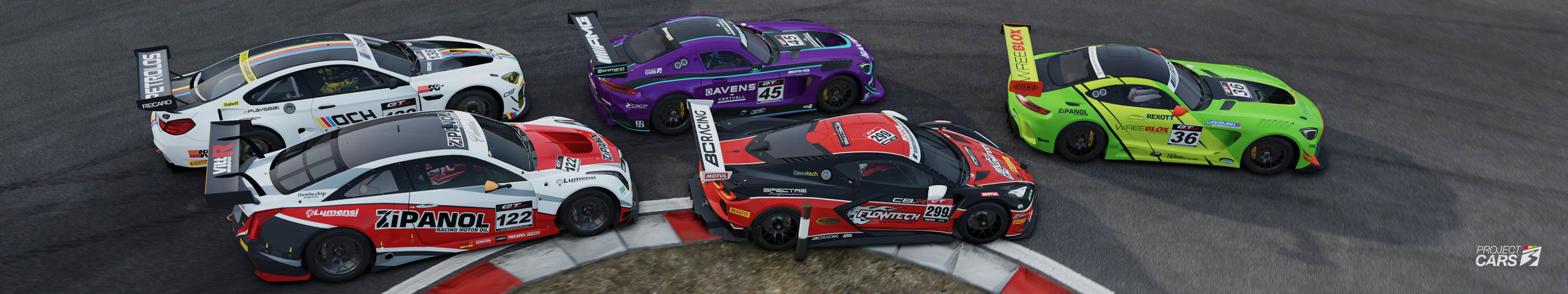 5 PROJECT CARS 3 GT3 at NORDSCHLEIFE copy.jpg