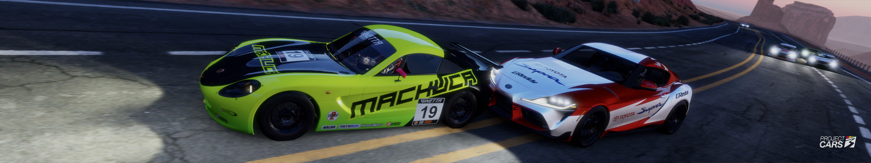 5 PROJECT CARS 3 MONUMENT CANYON with PIR RANGE CARS copy.jpg