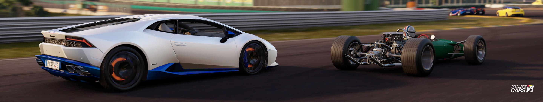 5 PROJECT CARS 3 RADICAL RXC TURBO at INTERLAGOS copy.jpg