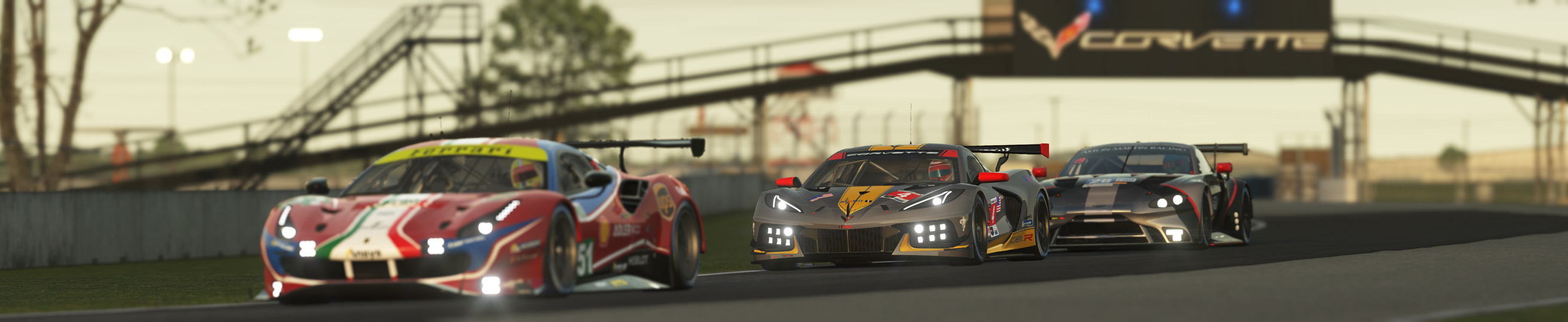 5 rFACTOR 2 CORVETTE C8 & FERRARI GTE at SEBRING crop copy.jpg
