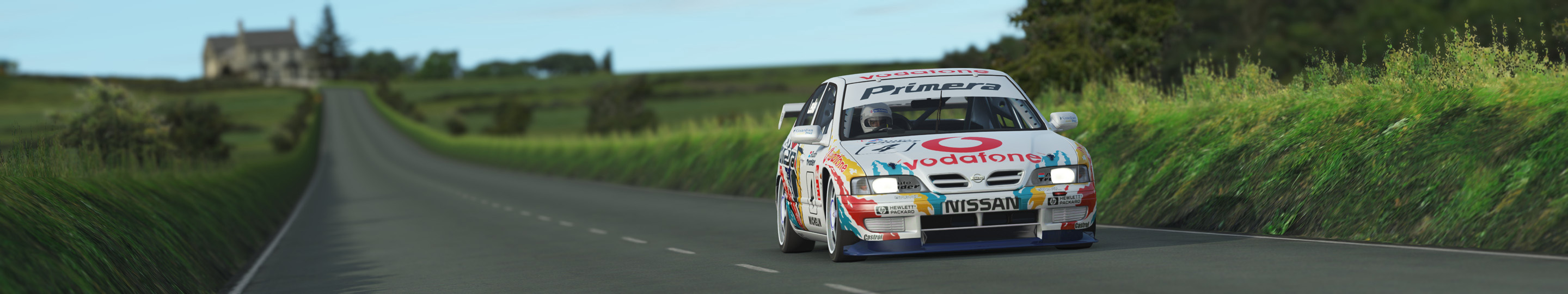 5 rFACTOR 2 ISLE of MAN by JIM PEARSON with NISSAN PRIMERA copy.jpg