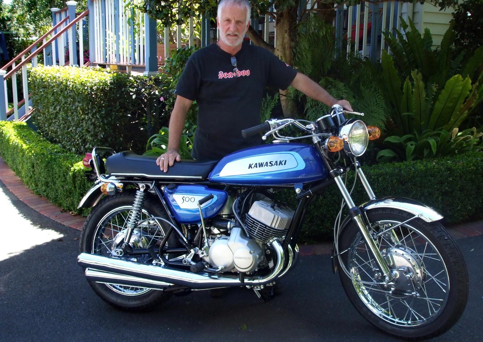 500 Kawasaki Restoration.JPG
