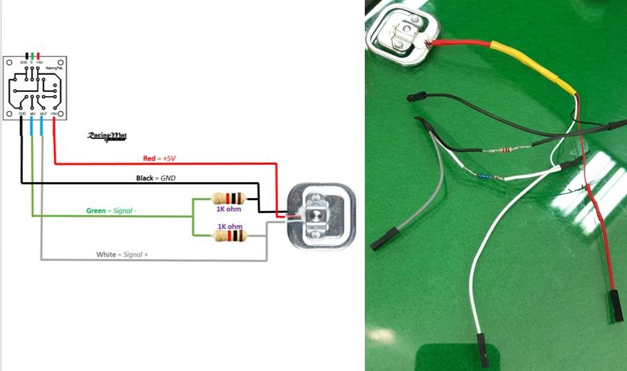 50kg 3 to 4 wire resistor wiring - jpeg.jpg