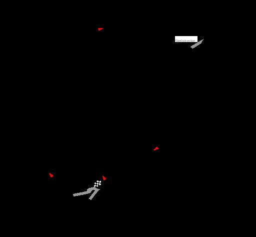 512px-Circuit_Nürburgring-2013-Nordschleife.svg.png