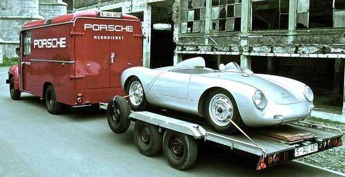 550A transport.jpg