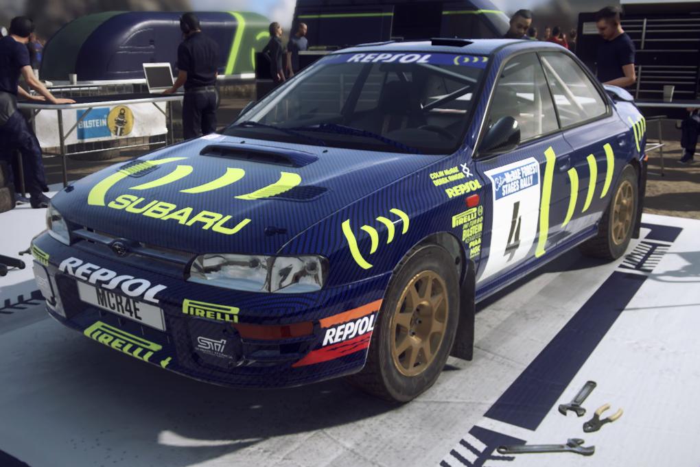 555 - Subaru Impreza 1995 - Blue Carbon C. McRae.jpg