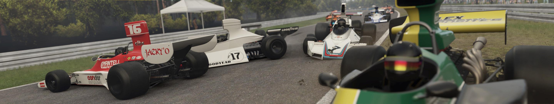 5c AMS2 F RETRO V8 at HOCK HISTORIC 77 crash4.jpg