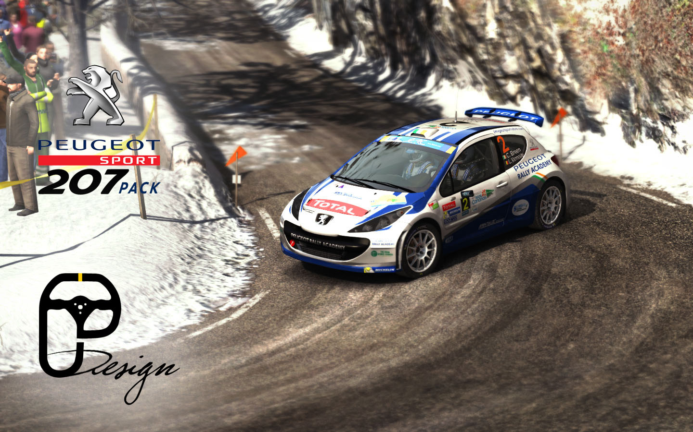 5Rally Dirt.jpg