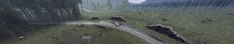6 DIRT RALLY 2 RAIN at WALES copy.jpg