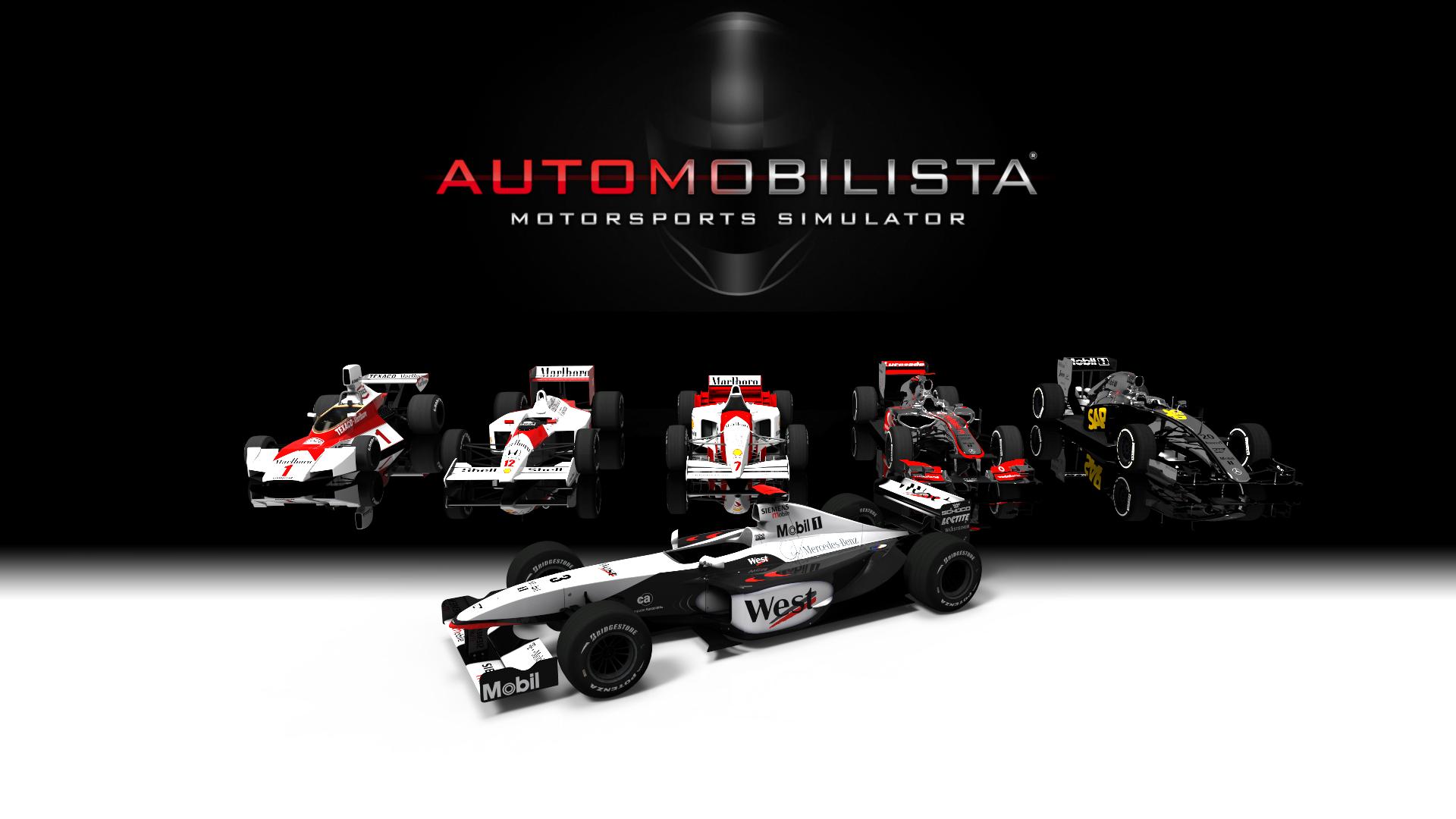6 McLarens.9.png