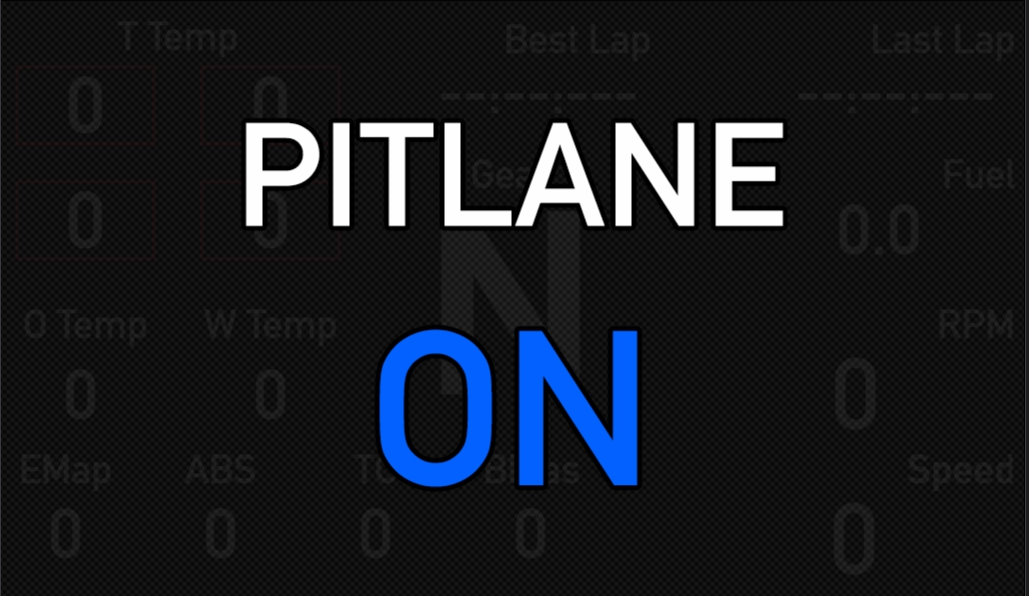 6-Pitlane Screen.jpg