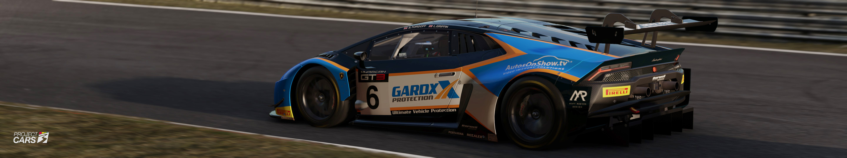 6 PROJECT CARS 3 GT3 at NORDSCHLEIFE copy.jpg