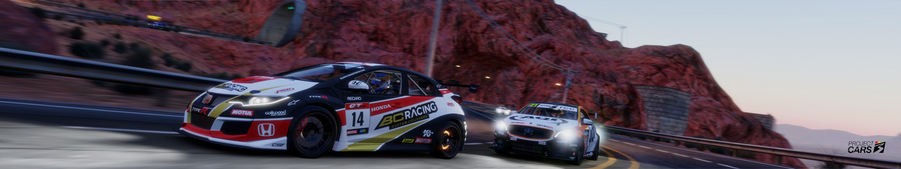 6 PROJECT CARS 3 MONUMENT CANYON with PIR RANGE CARS copy.jpg