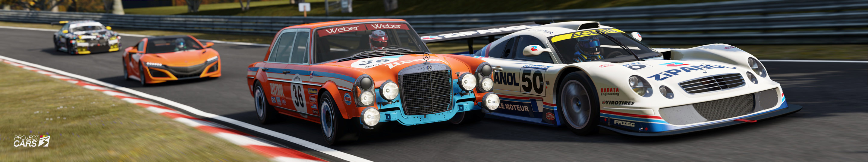 6 PROJECT CARS 3 NORDS Multiclass copy.jpg