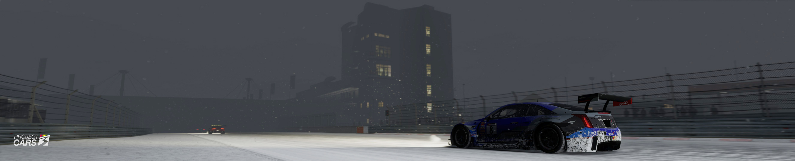 6 PROJECT CARS GT3 at NORDS Snow crop copy.jpg