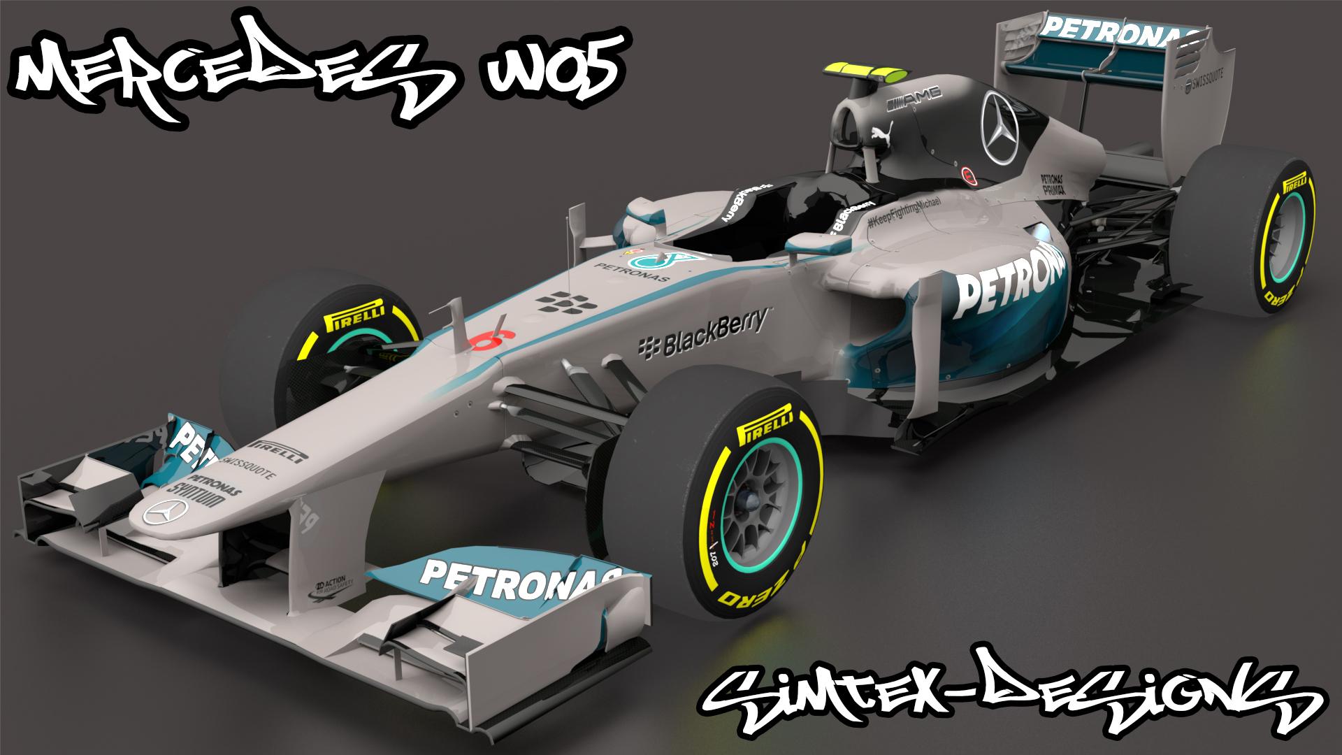 #6 Rosberg.jpg