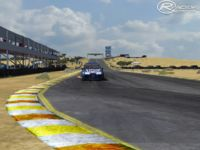 6006-Tony_Rust_Race_Track.jpg