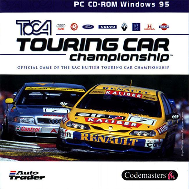6012-toca-touring-cars-championship-pc.jpg