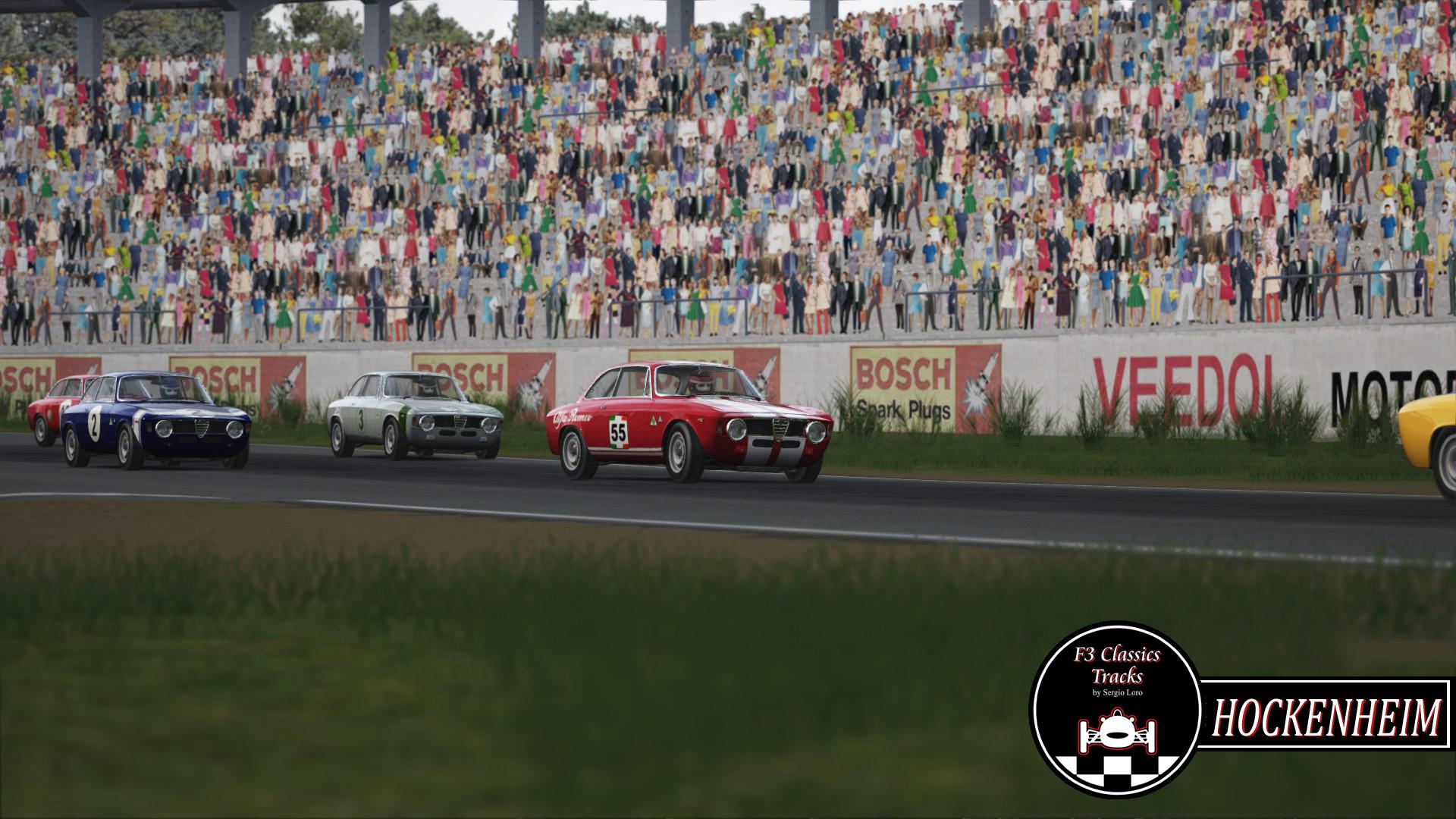 60s Hockenheim - Assetto Corsa.jpg