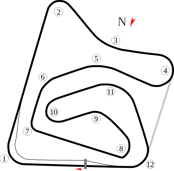 610px-Autódromo_Internacional_Nelson_Piquet_in_Brasília.svg.png