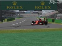 6325-Melbourne_Grand_Prix_Circuit.jpg